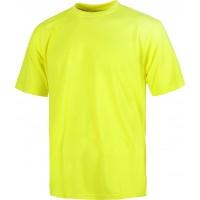 Camiseta Alta Visibilidad C6010