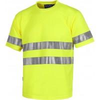 Camiseta C3945