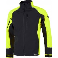 Chaqueta Workshell S9498