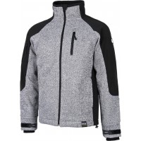 Chaqueta Workshell S9470