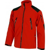 Chaqueta Workshell S9020