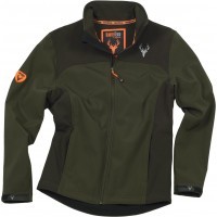Chaqueta Workshell S8600