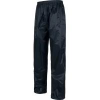 Pantalón S2014