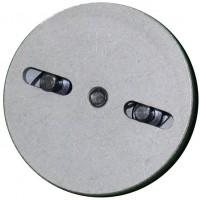 RECAMBIO 2 PINS PARA REF.52906 12974