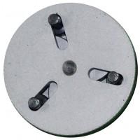 RECAMBIO 3 PINS PARA REF.52906 12975