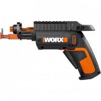 Atornillador Automático SD 4V - WX255L I