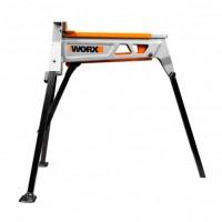 Estación de trabajo portátil Jawhorse® - WX060.1
