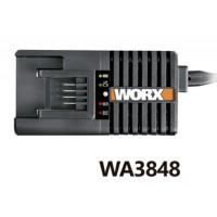 CARGADOR 14.4V WA3848