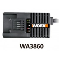 CARGADOR 14.4V WA3860