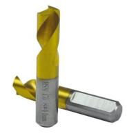 BROCA DE 6,5mm y 8mm PARA TALADRO