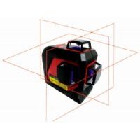 NIVEL LASER AUTONIVELANTE 3D MW-93T