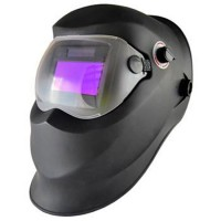 CASCO PARA SOLDADURA CON REGULADOR MANUAL 53414