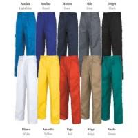 Pantalón B1402