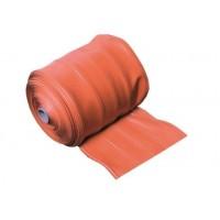 LIMAHOYA PVC