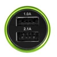 ADAPTADOR USB PARA TOMA DE MECHERO -2