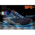 ZAPATILLA WEST S1P SRC
