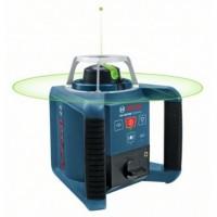 Láser giratorio GRL 300 HVG