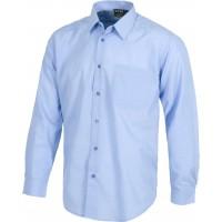 Camisa Manga larga B8000