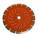 DISCO LASER ARIX 230mm