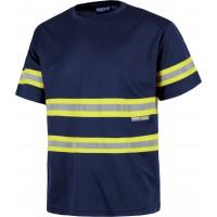 Camiseta C3936