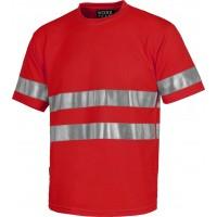Camiseta C3939